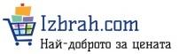Избор цени промоции онлайн магазин