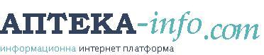 Apteka-Info.com