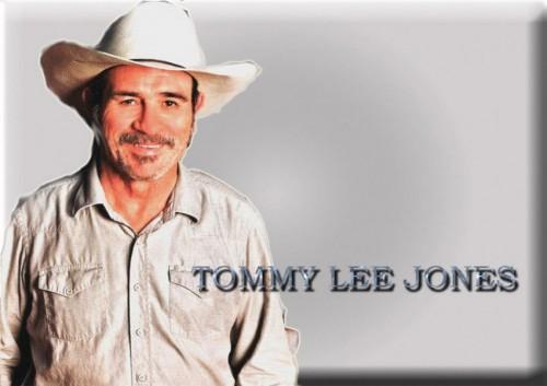 tommy-lee-jones-tommy-lee-jones-1695495-1024-768
