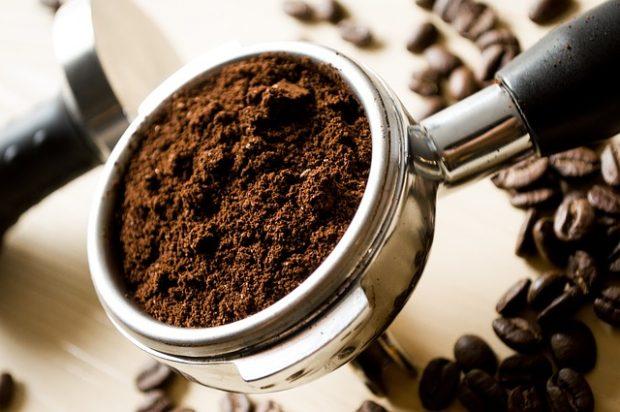 kafeikokosovomaslopixabay
