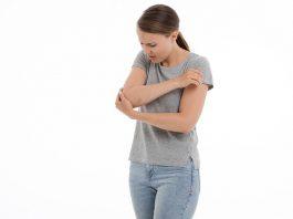 болка в ставите артрит