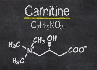 л каритин