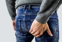 Как да се предпазим от появата на хемороиди