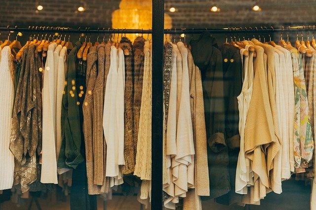 как дрехите влияят на кожата и тялото
