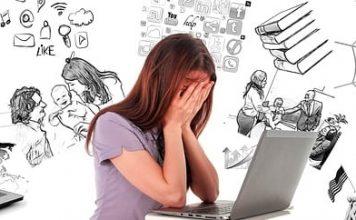 консултации с психолог онлайн